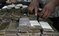 الاحتلال يزعم إحباط عملية تهريب مخدرات قرب الحدود المصرية