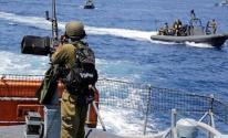 استهداف مراكب الصيادين