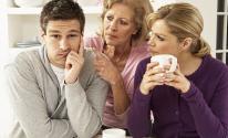 تعرفى عليها :  10 نصائح لتجنب غيرة حماتك للحفاظ على عش الزوجية