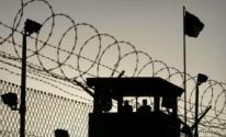 لهذا السبب.. مصلحة السجون تُحقق مع 3 أسرى من الجهاد الإسلامي