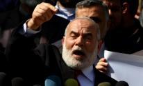 بحر: انتزاع الأسرى الستة حريتهم من سجن