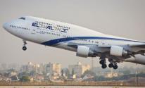 قناة عبرية: السعودية تتراجع عن فتح مجالها الجوي أما الطيران الإسرائيلي