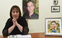 العليا الإسرائيلية ترفض التماسا لعائلة الجندي أورون شاؤول