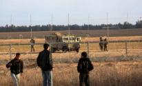 بالأسماء: الاحتلال يبلغ الشؤون المدنية باستشهاد 3 مواطنين من غزة