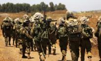 محلل عسكري إسرائيلي يتحدث عن سيناريوهات المواجهة العسكرية القادمة
