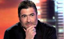 حقيقة وفاة الفنان وائل كفوري بحادث سير في لبنان
