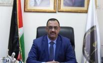 أحمد براك