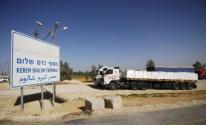 إسرائيل تُعقب على اكتشاف أحذية عسكرية بداخلها أجهزة تنصت في غزّة