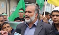 حسين ابو كويك