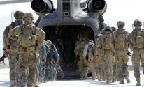 جنرال أمريكي يكشف موعد سحب القوات البرية من سوريا