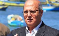 الخضري: الاحتلال يمنع إدخال بضائع لقطاع الخاص في غزّة