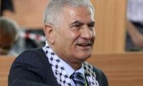 زكي: كلمة الرئيس عباس شرحت بوضوح القضية الفلسطينية بأبعادها المختلفة