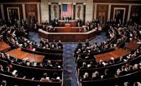 الشيوخ الامريكي