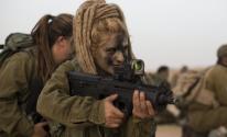 قناة عبرية: مجندة إسرائيلية كادت أن تشعل حربًا مع حزب الله