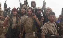 اليمن: مصرع شخصين وإصابة آخرين فى قصف حوثى على منطقة الحديدة