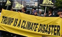 اتفاق المناخ