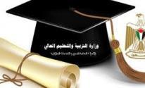 الإعلان عن مقاعد دراسية في الأردن