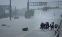 مصرع 3 أشخاص وإصابة العشرات إثر إعصار ضرب كوبا