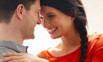 دراسة غريبة : هذا ماتريده المرأة من الرجل