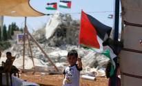 لجنة أممية تقدم 17 طلبًا لحماية حقوق الشعب الفلسطيني