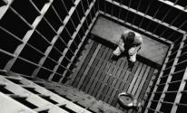 إدارة السجون تواصل عزل