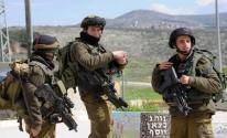 إسرائيل ترفع حالة التأهب بصفوف عناصرها.jpg