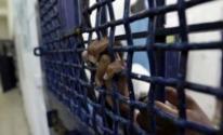 أسير من نابلس يعلن إضرابه عن الطعام احتجاجًا على اعتقاله