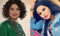 بالفيديو : أحلام تنهار بالبكاء لحظة احتضانها نوال الكويتية في اللقاء الأول بعد الصلح!