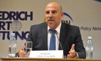 سفيان أبو زايدة