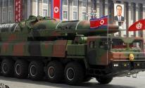 صواريخ كوريا.jpg