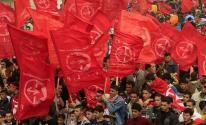 الجبهة الشعبية: الشعب هو من اتخذ قرار المواجهة وحالة الاشتباك مع العدو