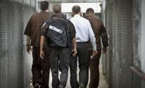أسير من بيت لحم يتعرض للتعذيب الجسدي في سجون الاحتلال.jpg
