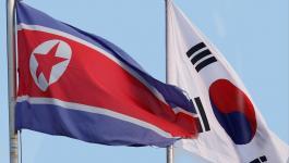 الكوريتين.jpg