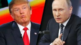 الرئيس الأمريكي يوافق على قانون معاقبة روسيا.jpg