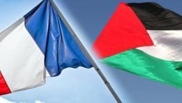فلسطين وفرنسا.jpg