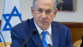 صحيفة عبرية تكشف أسباب توقف