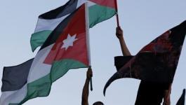 الأردن تصدر قراراً جديداً لأبناء قطاع غزة