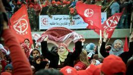 الشعبية: انهيار القطاع الصحي مقدمة لتدمير مقومات الحياة بغزة