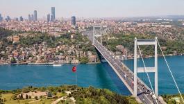 اسطنبول.jpg