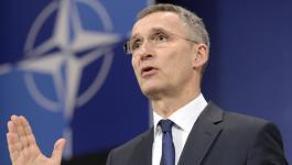 الناتو يدعو لنزع فتيل الأزمة بين تركيا والدول الأعضاء.jpg