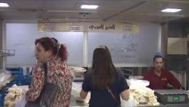 الأردن يرفع الدعم عن الخبز والسعر يتضاعف