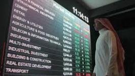ارتفاع أسواق الأسهم