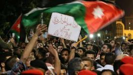 الأردن: الاقتصاد يتحسن وفي طريقه للنمو