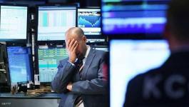 خبراء اقتصاديون: الاقتصاد العالمي يتجه إلى المصير