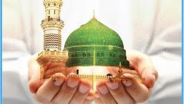 الشمائل المحمدية: الدرس  06 - سعة علمه