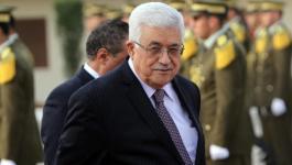 الرئيس يصل بغداد في زيارة رسمية لبحث هذه الملفات!