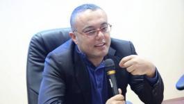 الديمقراطية والشعبية تُدينان الاعتداء الوحشي على عاطف أبو سيف في غزّة