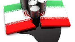 أسطول النفط