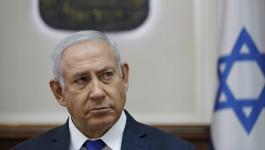 نتنياهو: الجنائية الدوليّة لا تمتلك صلاحية التحقيق ضد