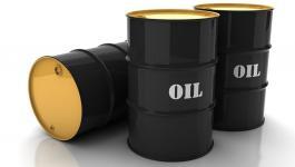 النفط: يصعد بفعل تخفيضات معروض